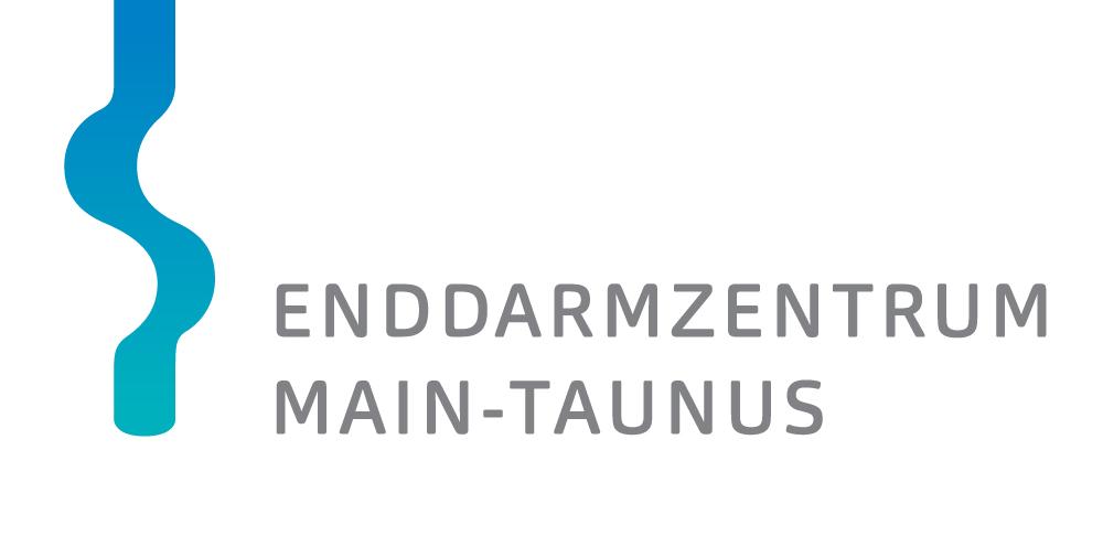 EDZ Main-Taunus